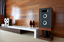 Home Audio