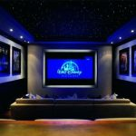 home-theater-room-ideas-amazing-screening-inspiration-small-theatre