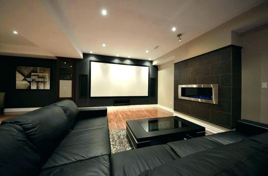 movie-theater-decorations-for-home-small-home-movie-theater-ideas-theater-decorating-home-decoration-accessories-online-home-movie-